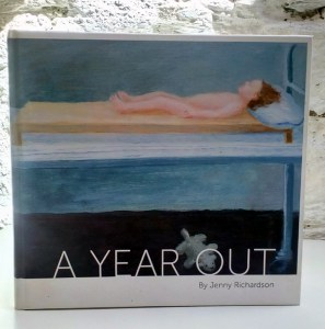 a_year_out_book4