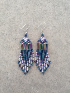blue_bead_earrings12