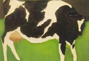 cow_card_image