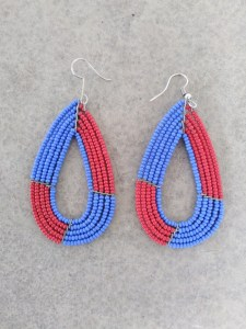 masai_earrings1a