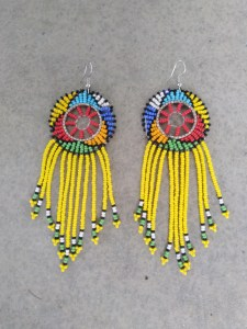 masai_earrings2a