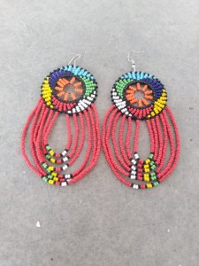 masai_earrings4a