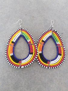 masai_earrings5a