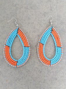 masai_earrings7a