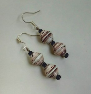 recycled_paper_earrings4