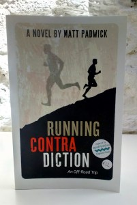 running_contradiction