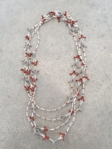 silver_brown_beaded_necklace1